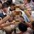 Date Fête de la Bière 2014
