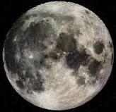 cal lunaire 12