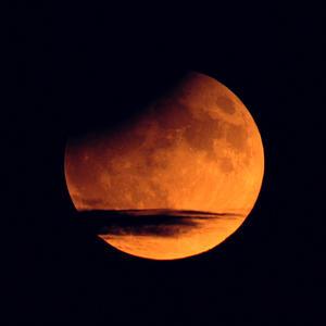 cal lunaire 13