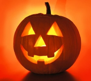 halloween_pumpkin