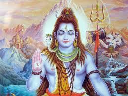 maha shiravatri